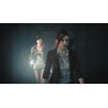 Resident Evil: Revelations 2 Episode One Penal Colony