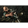 Max Payne 3 Rockstar Pass STEAM KEY REGION FREE GLOBAL