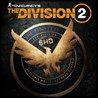 Tom Clancy´s The Division 2 XBOX One ключ ?? Код ????