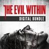 The Evil Within Digital Bundle XBOX ONE [ Ключ ?? Код ]