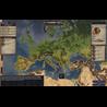 Crusader Kings 2 II  STEAM KEY СТИМ КЛЮЧ ЛИЦЕНЗИЯ