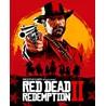 RED DEAD REDEMPTION 2 (ROCKSTAR) + ONLINE