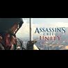 Assassins Creed: Unity Единство КЛЮЧ ЛИЦЕНЗ UPLAY KEY