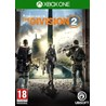 Tom Clancy's Division 2 (Global/SCAN/XBOX One) ??