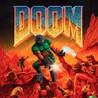 DOOM (1993) ХBOX ONE / XBOX SERIES X|S  [ Ключ ?? Код ]