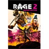 RAGE 2: Deluxe Edition Xbox One Цифровой ключ?????