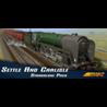 Trainz: Settle & Carlisle STEAM KEY REGION FREE GLOBAL