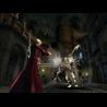 Devil May Cry 3 - Special Edition STEAM KEY КЛЮЧ ЛИЦЕНЗ