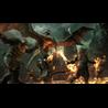 Middle-earth Shadow of War  STEAM KEY СТИМ ЛИЦЕНЗИЯ