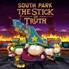 Южный парк: Палка Истины XBOX ONE / XBOX SERIES XS ??