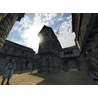 Mount & Blade STEAM KEY REGION FREE GLOBAL