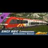 Trainz Simulator DLC: SNCF - AGC Languedoc STEAM KEY