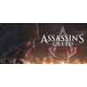 Assassin´s Creed Rogue Изгой UPLAY KEY RU+CIS
