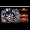 Might & and Magic X Legacy The Falcon & The Unicorn DLC