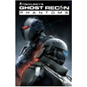 Ghost Recon Phantoms: Starter Pack PREMIUM CODE E3 2015
