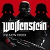 WOLFENSTEIN: The New Order | XBOX One | КЛЮЧ