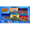 Worms Reloaded: The Pre-order Forts and Hats DLC Pack