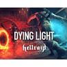 DLC Dying Light:  Hellraid (Steam KEY)RU+CIS ??0%