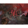 Dawn of War II Retribution Chaos Space Marines Race