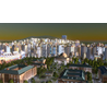Cities: Skylines - Deep Focus Radio STEAM KEY GLOBAL