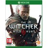 ?? The Witcher 3: Wild Hunt «Игра года» | XBOX ONE Ключ