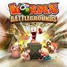 Worms Battlegrounds XBOX ONE / XBOX SERIES X|S Ключ ??