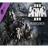 Arma 3 Marksmen DLC (Steam key / Region Free)