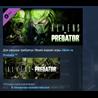 Aliens vs. Predator Collection STEAM KEY КЛЮЧ ЛИЦЕНЗИЯ