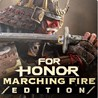 FOR HONOR : MARCHING FIRE EDITION XBOX ONE / X|S Код ??