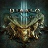 Diablo III Eternal Collection XBOX ONE / SERIES X|S ??