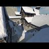 Mount & Blade STEAM KEY RU+CIS СТИМ КЛЮЧ ЛИЦЕНЗИЯ