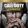 Call of Duty® WWII - Gold Edition XBOX ONE [ Ключ ?? ]