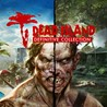 Dead Island Definitive Collection XBOX ONE X|S Ключ ??