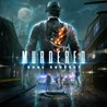 Murdered: Soul Suspect XBOX ONE / XBOX SERIES X|S ??