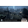 Company of Heroes 2 Southern Fronts Mission Pack STEAM