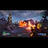Borderlands 2 Ultimate Vault Hunters Upgrade Pack STEAM