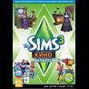 The Sims 3 - Movie Stuff ORIGIN KEY REGION FREE GLOBAL