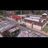 Tropico 4: Vigilante DLC STEAM KEY СТИМ КЛЮЧ ЛИЦЕНЗИЯ