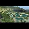 Tropico 4: Pirate Heaven STEAM KEY СТИМ КЛЮЧ ЛИЦЕНЗИЯ