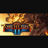 Torchlight 2 II (STEAM KEY/GLOBAL)+BONUS