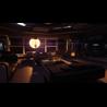 Alien : Isolation - Safe Haven DLC STEAM KEY ЛИЦЕНЗИЯ