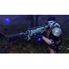 XCOM 2: Resistance Warrior Pack STEAM KEY REGION FREE