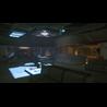 Alien: Isolation - Lost Contact  STEAM KEY ЛИЦЕНЗИЯ