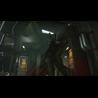 Alien : Isolation - The Trigger DLCSTEAM KEY ЛИЦЕНЗИЯ