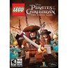 LEGO Pirates of the Caribbean (Steam) RU/CIS