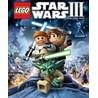 LEGO Star Wars III 3: The Clone Wars (Steam) RU/CIS