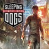 Sleeping Dogs Definitive Edition XBOX ONE / X|S Код ??