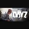 DayZ (STEAM KEY/GLOBAL)+BONUS