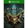 ??Diablo III: Eternal Collection | XBOX ONE ??