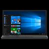 Win Pro 10 32-bit/64-bit All Lng PK Lic Online DwnLd NR